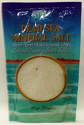 SELS DE BAIN RELAXANT SEA OF SPA